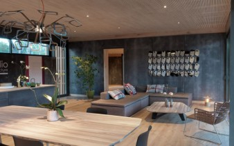 central-living-room-60s.m.