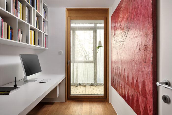 classics-office-furnishing
