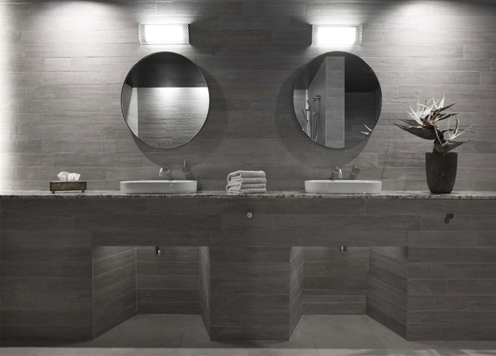 concrete-walls-bathroom-decor
