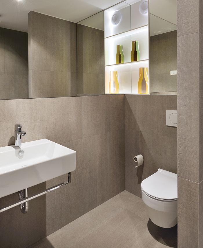 contemporary-approach-bathroom-furnishing