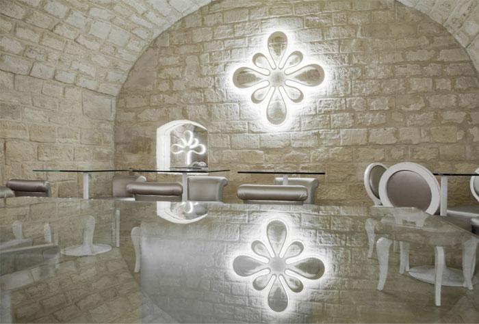 creative-stylish-lighting-decor