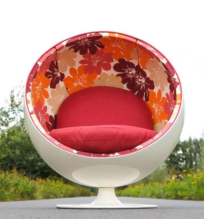 eero-aarnio-ball-chair