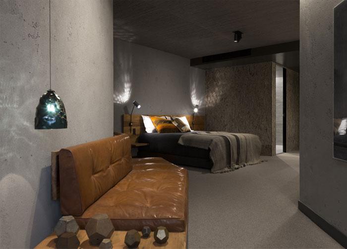 extraordinary-hotel-canberra