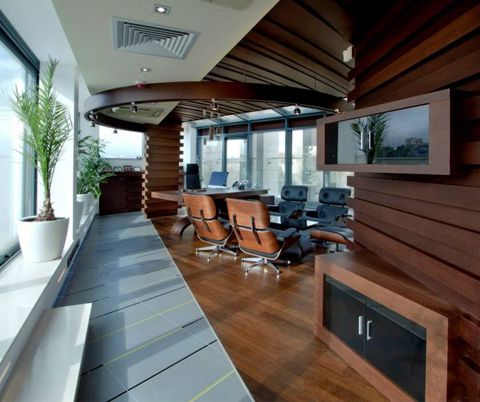 flooring-solution-wood-parquet-gray-slab