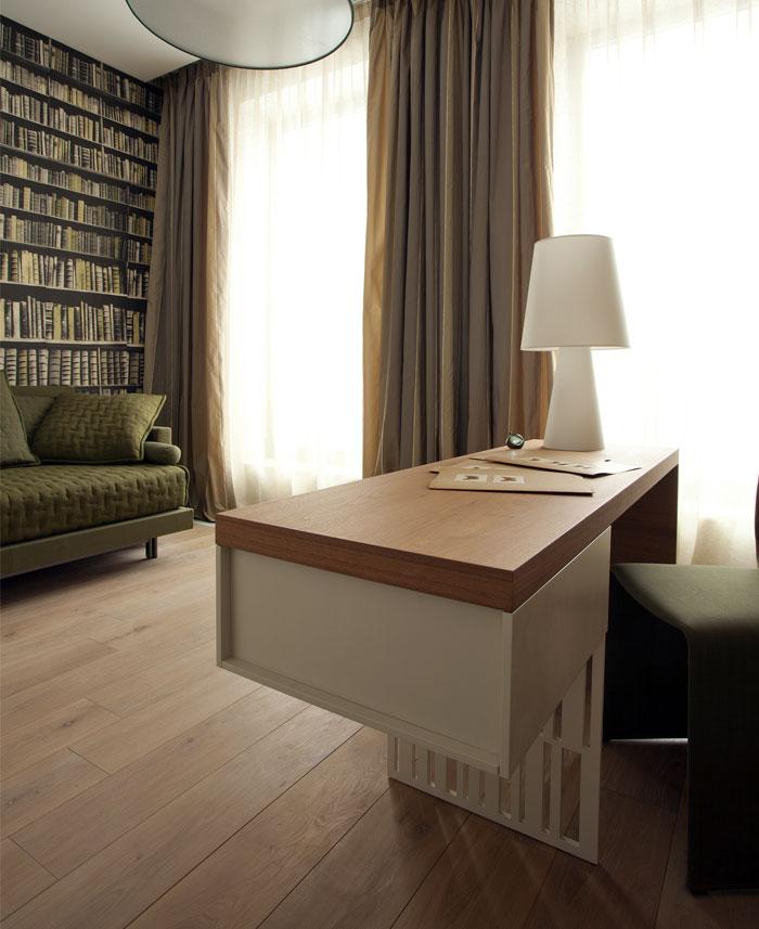 functional-apartment-bookshelf-wallpaper