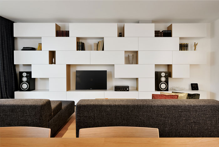 geometric-forms-living-room-interior