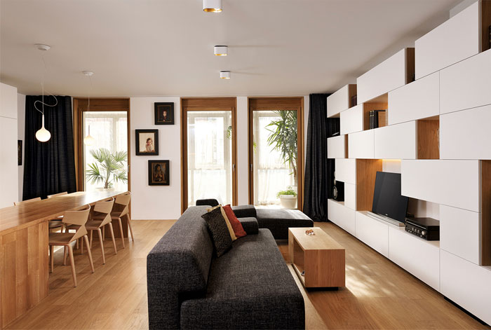 impressive-unforgettable-interior-living-room