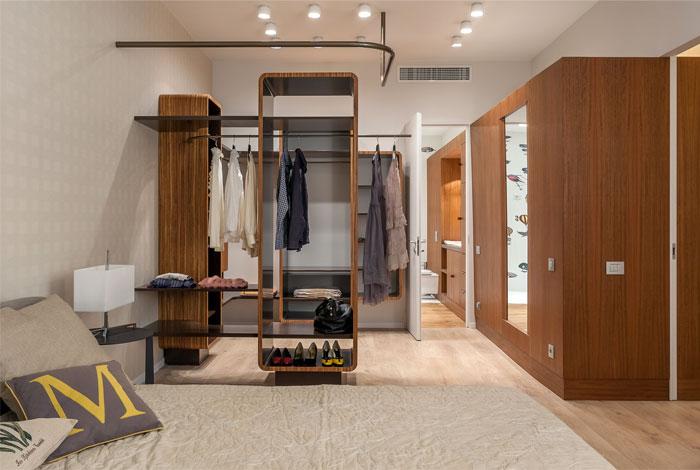 inspirational-functional-apartment-bedroom-interior