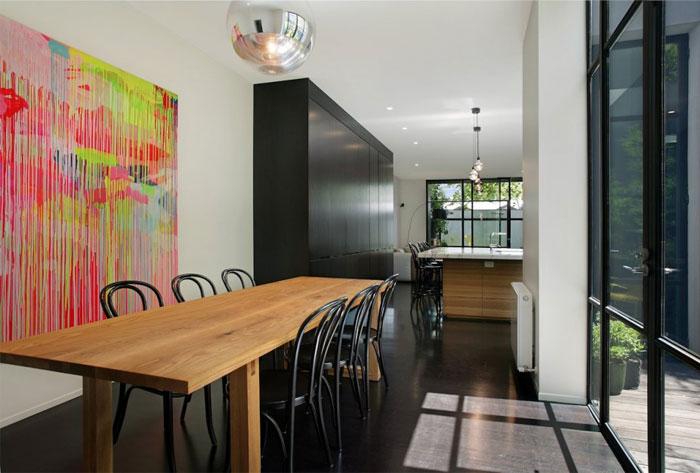 interior-elegant-fusion-styles