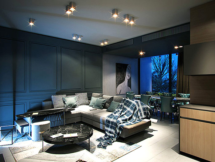 living-room-cofe-table-black-marble-surfaces