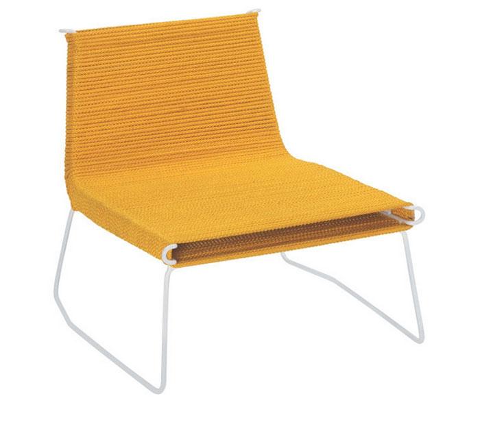 macrame-elastic-seat