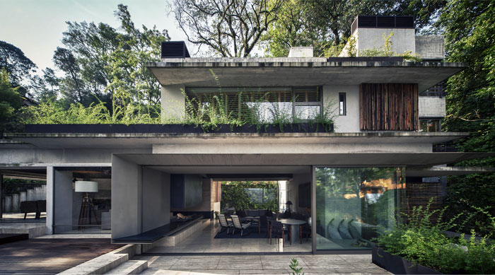 mexico-house-minimalism-architecture