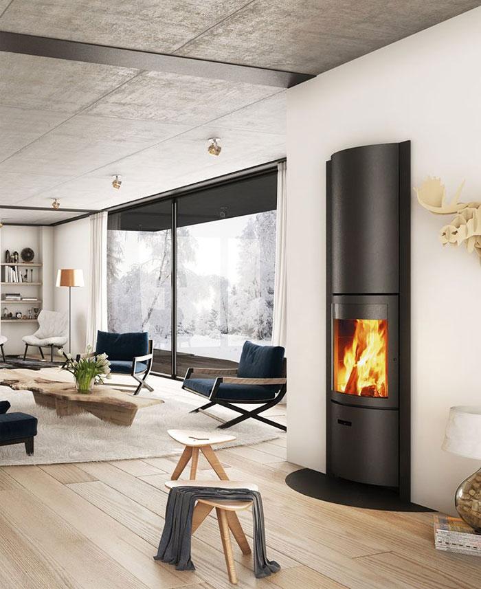 miysis-3d-studio-fireplace