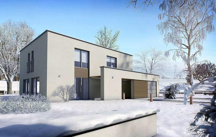 miysis-3d-studio-interior-house