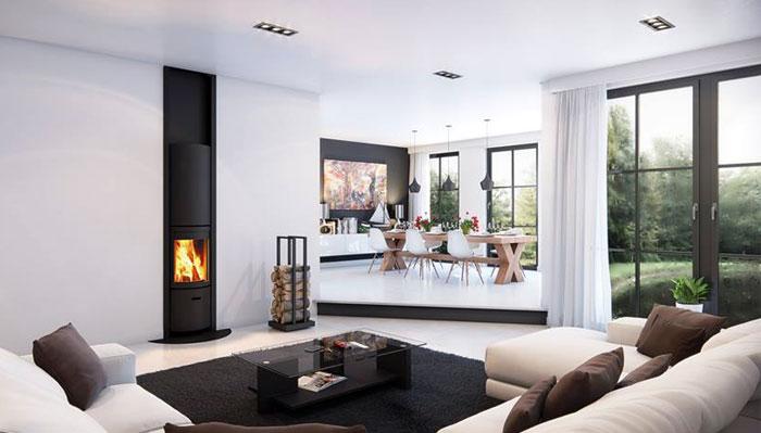 miysis-3d-studio-interior-living-room