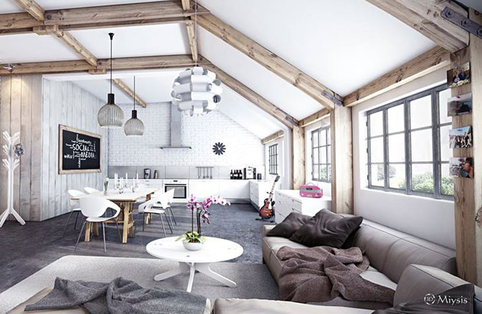 miysis-3d-studio-living-room