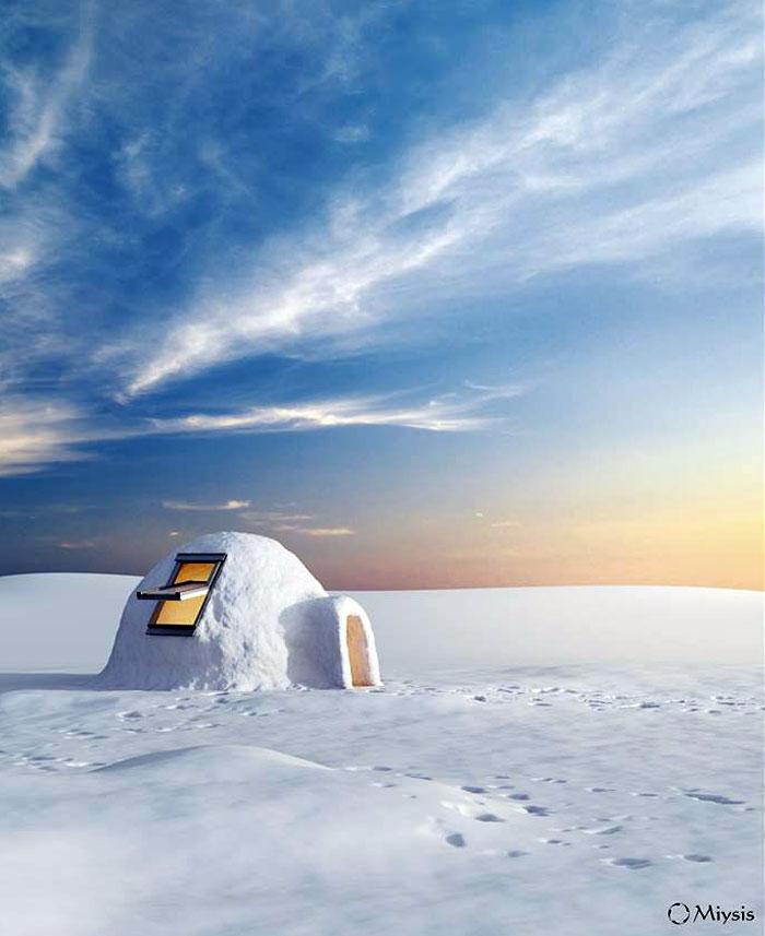 miysis-3d-studio-winter