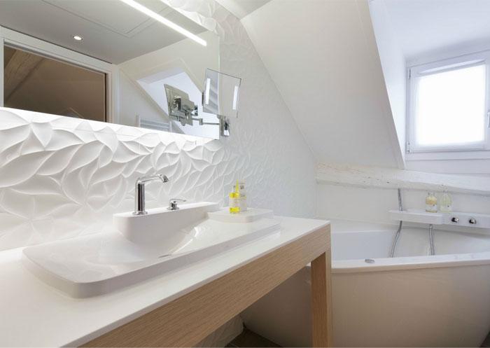 modern-sink-white