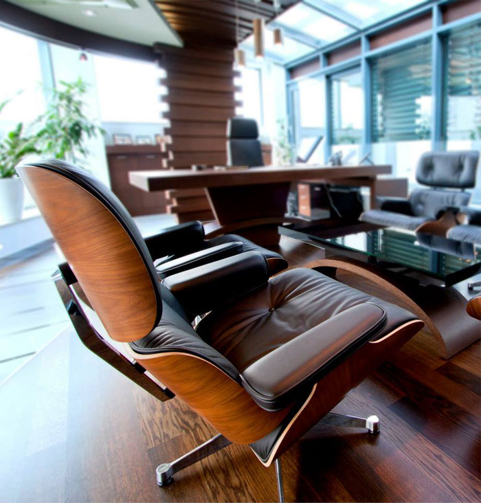 modernist-furniture-creation-mdf