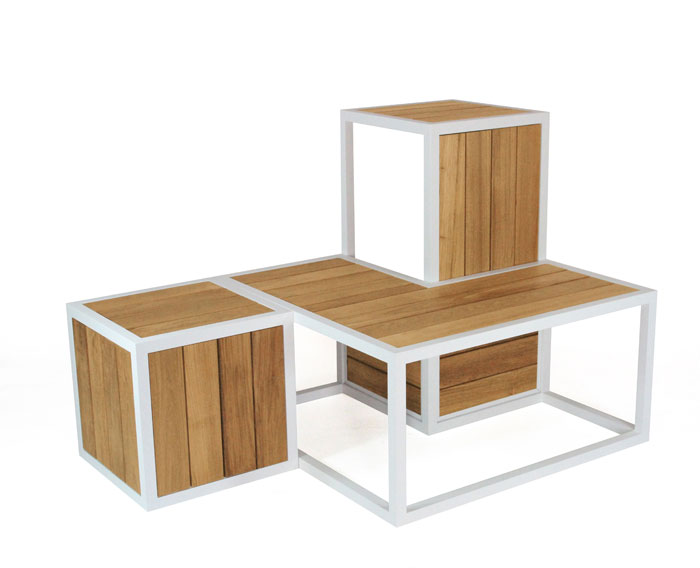 modul-build-chairs-tables