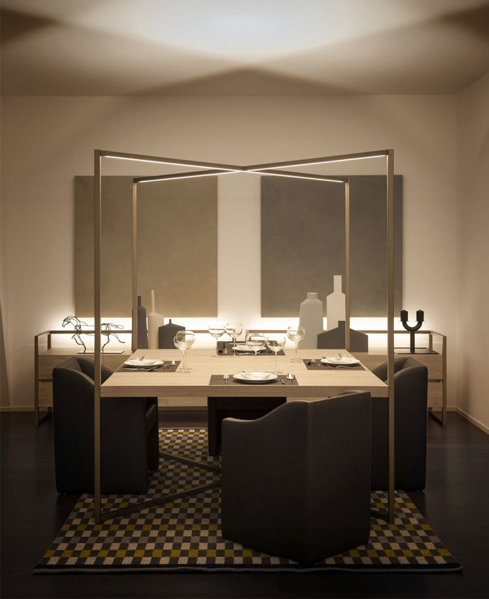 natevo-lighting-project-dining-table