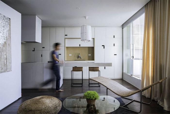 natural-materials-clear-lines-decor