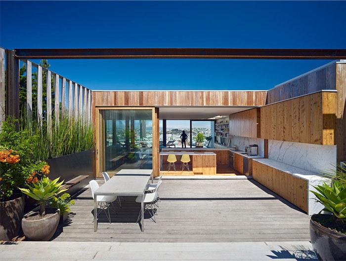 open-garden-roof