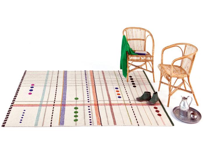 playful-carpet-design