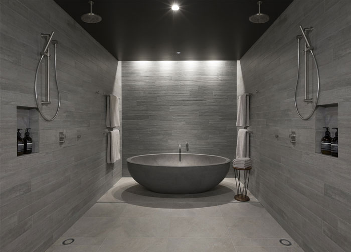 polished-concrete-bathroom-decor
