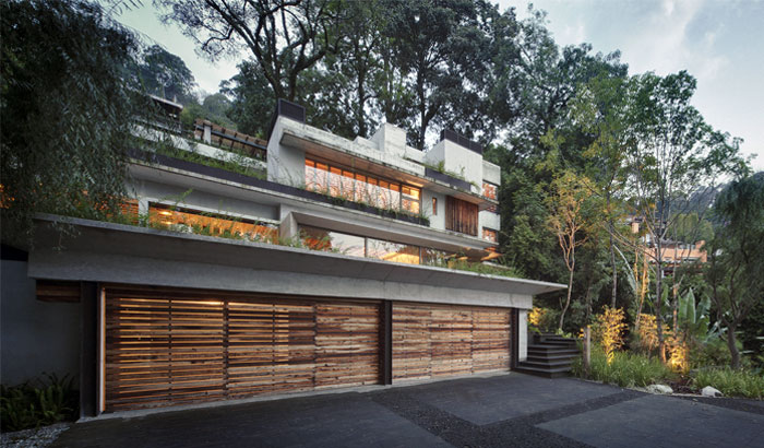 raw-concrete-house