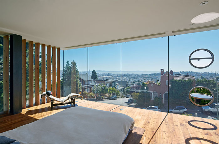 simple-modern-bedroom-decor