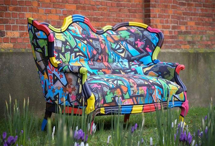 sofa-design-remodel