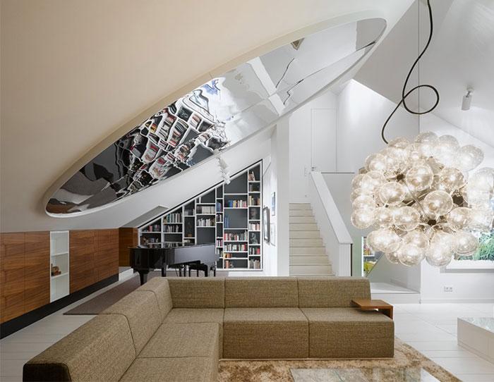stylish-apartment-fantastic-living-area