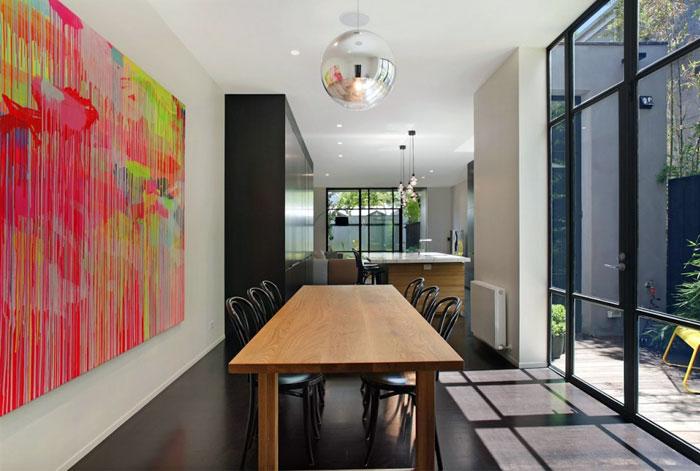 stylish-elegance-dining-area-interior