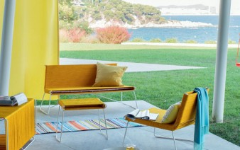 sunny-yellow-outdoor-collection