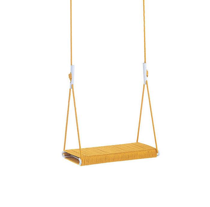 sunny-yellow-swing