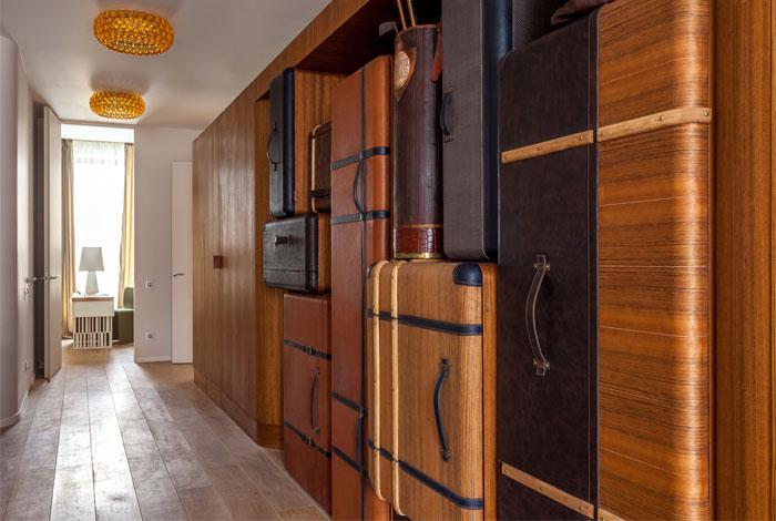 travellers-inspired-furniture-design