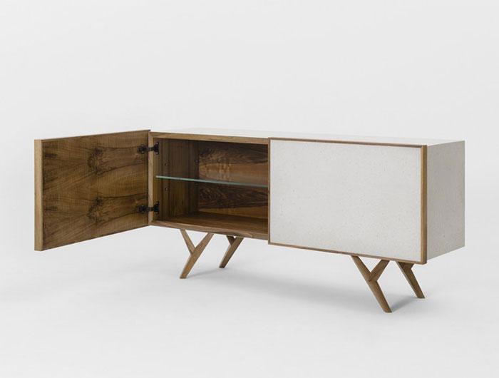 wood-cement-dresser