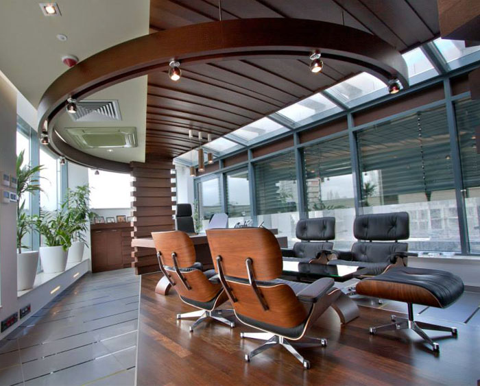 workplace-environment-art-new-vision