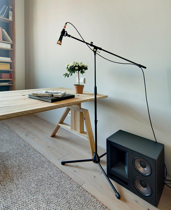 16th-apartment-contemporary-style-decor