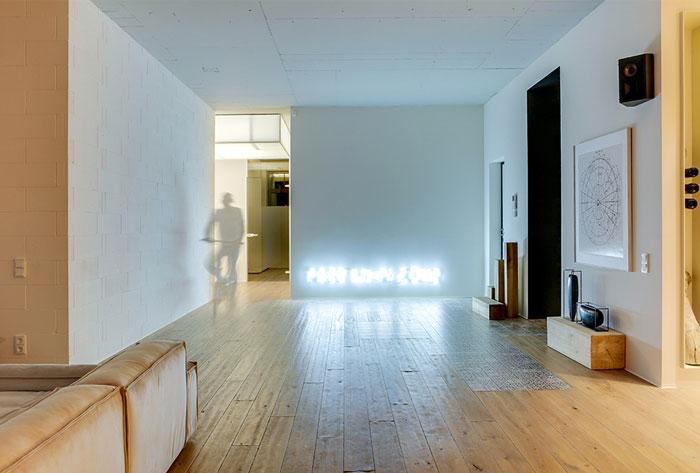 16th-apartment-interior
