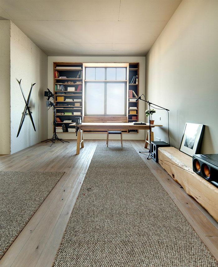 apartment-contemporary-charm-decor
