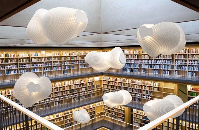 atrium-light-installation