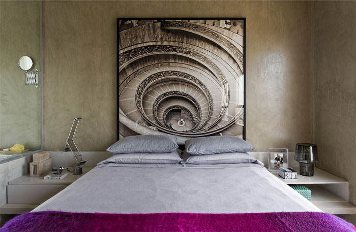 bedroom-art-decor