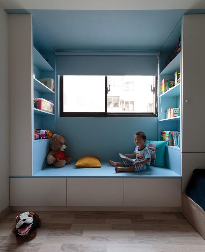 blue-bedroom-decor