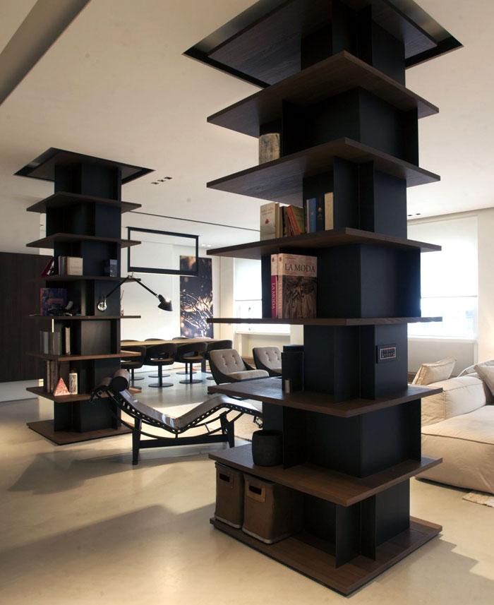 brushed-brown- oak-furniture