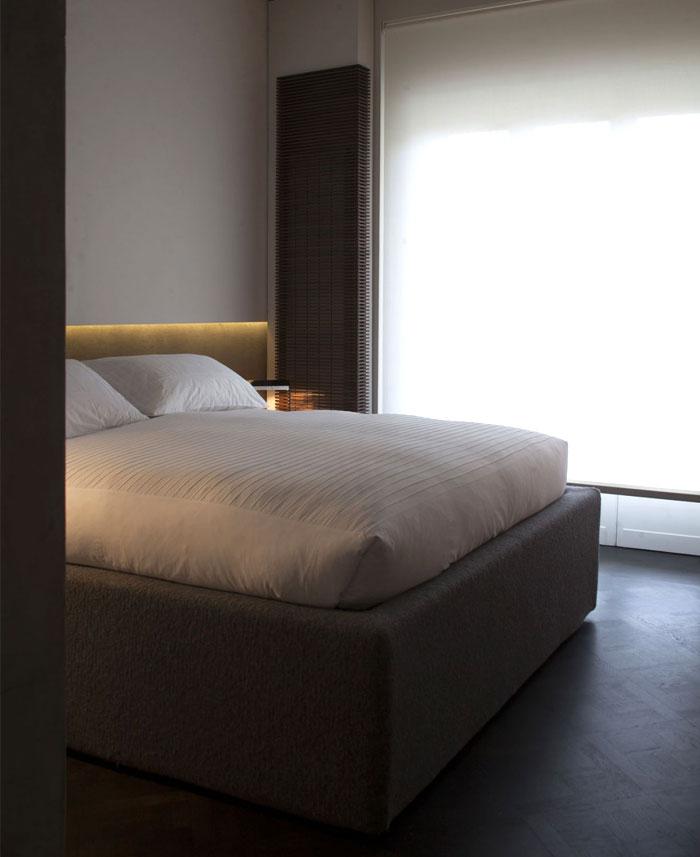 cozy-bedroom