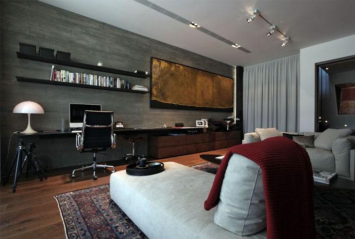 dark-gray-black-energized-splashes-red-white-decor