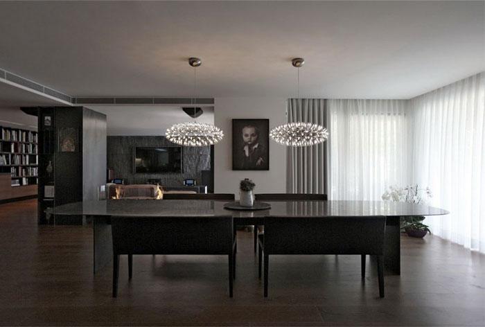 dark-gray-black-interior-decor