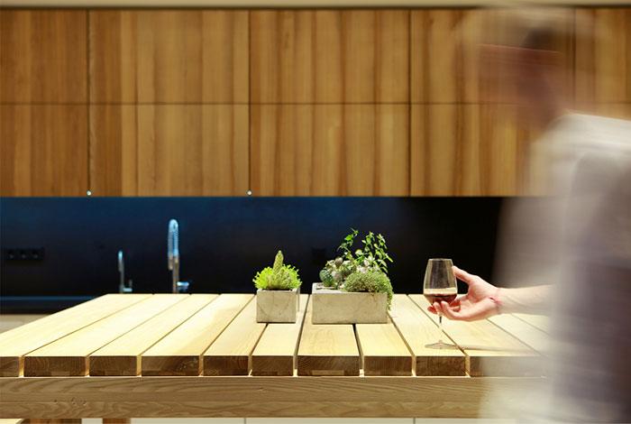 design-scheme-inspired-nature